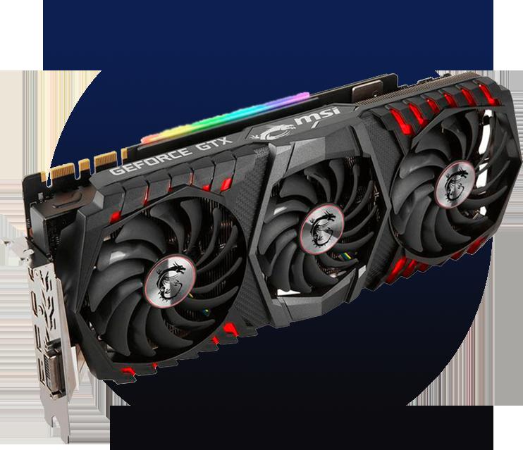 GPU servers for machine learning | Gpu Space